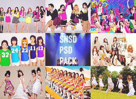 http://fc05.deviantart.net/fs70/f/2013/026/d/3/snsd_psd_pack_by_ajikaji-d5su0fa.jpg
