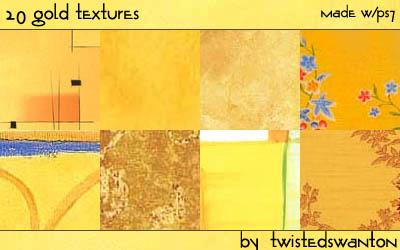 twistedswanton_texture1 by twistedswanton