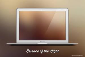 Essence Of The Night by Rasvob