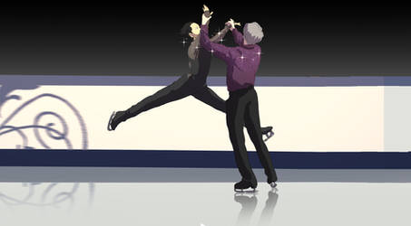 Duet (Animated)