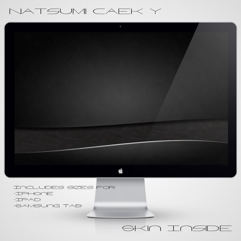 Skin Inside by Natsum-i
