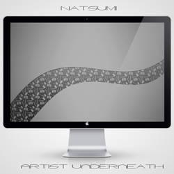 Artist Underneath