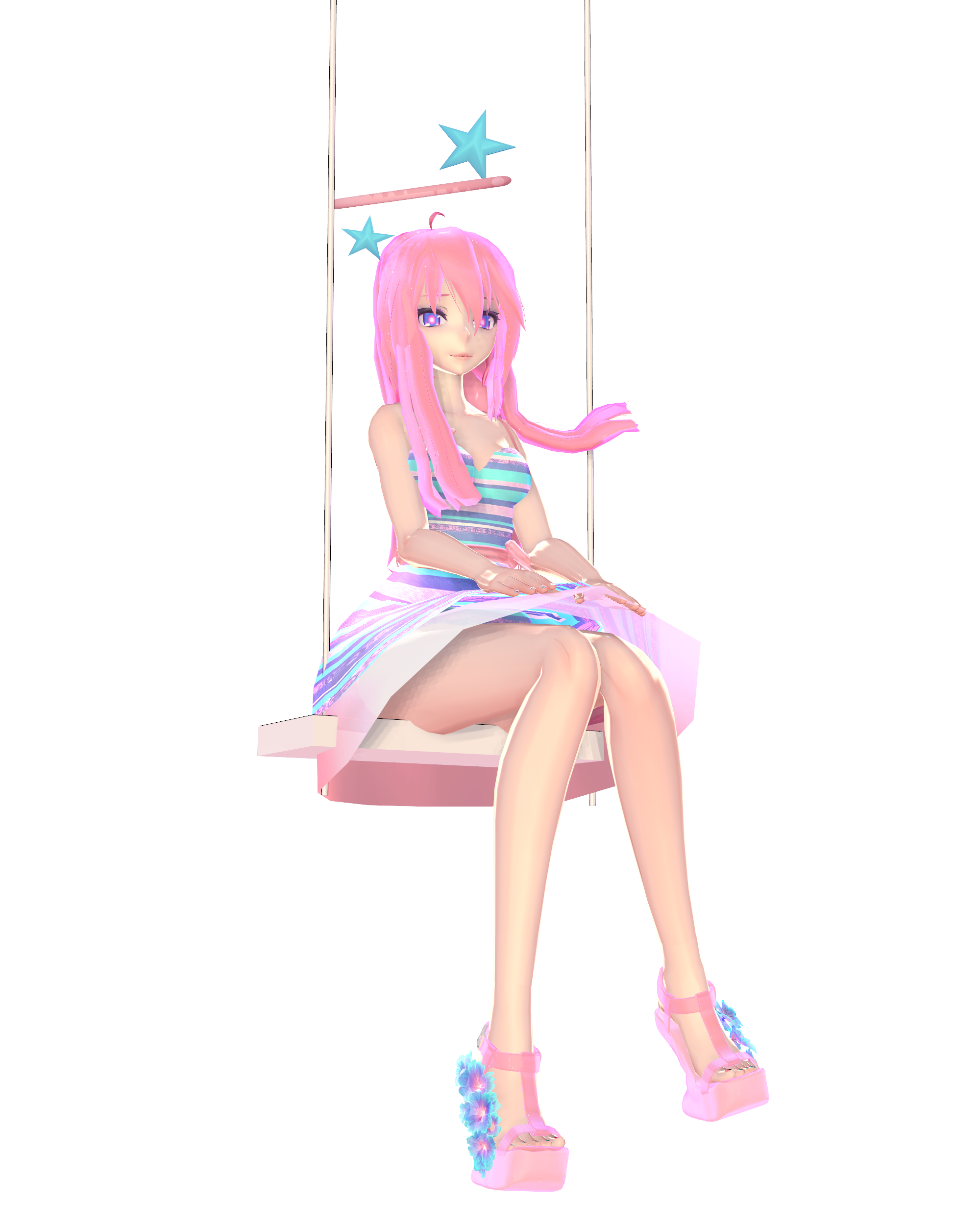 Pin on MMD DOWNLOADABLE CONTENT