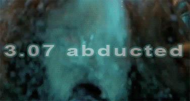 Fringe Abducted by Jadeit3