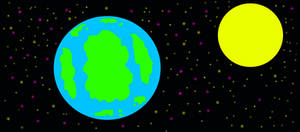 THE BEAUTIFUL HEAVENLY PLANET SEPTEMBER-13-2020s