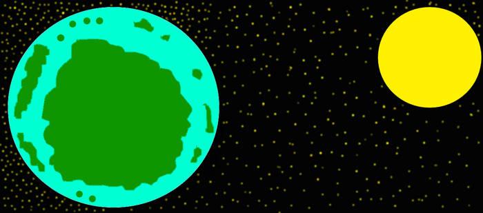 planet october-8-2020