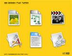 GB File Type