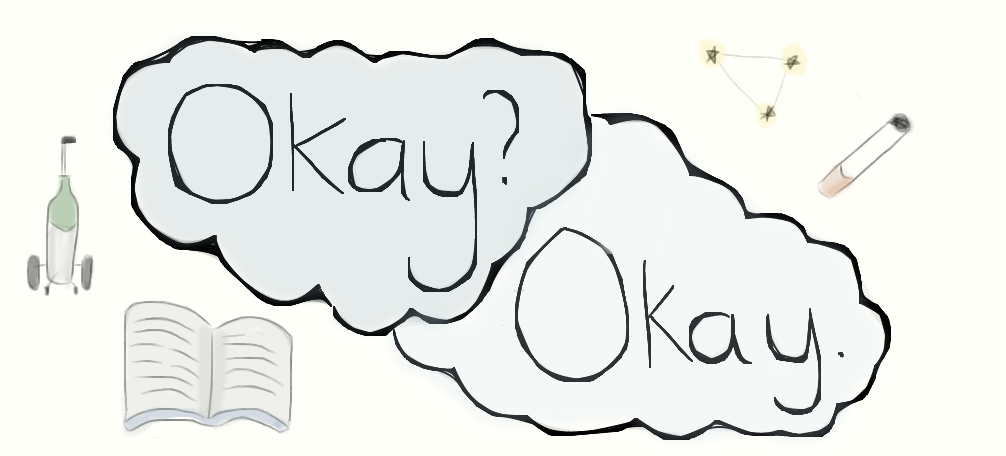 The fault in our stars fan art by abbieabnormal on deviantart for The fault in our stars coloring pages