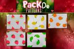 ~.Pack de Patterns #29