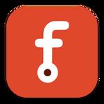 iOS-style Fritzing icons