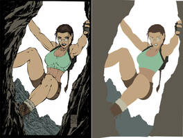 tombraider Flats by Eddy-Swan-Colors