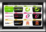 Download Servers MiniPack
