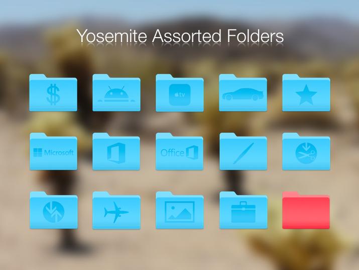 Os X Yosemite torrent