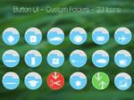Button UI ~ Custom Folders