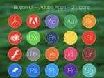 Button UI ~ Adobe Apps