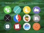 Button UI ~ Request #13