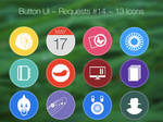 Button UI ~ Request #14
