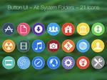 Button UI ~ Alternative System Folders