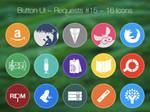 Button UI ~ Request #15