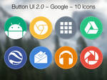 Button UI 2.0 ~ Google