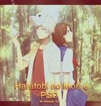 PSD Harutobi no Mori