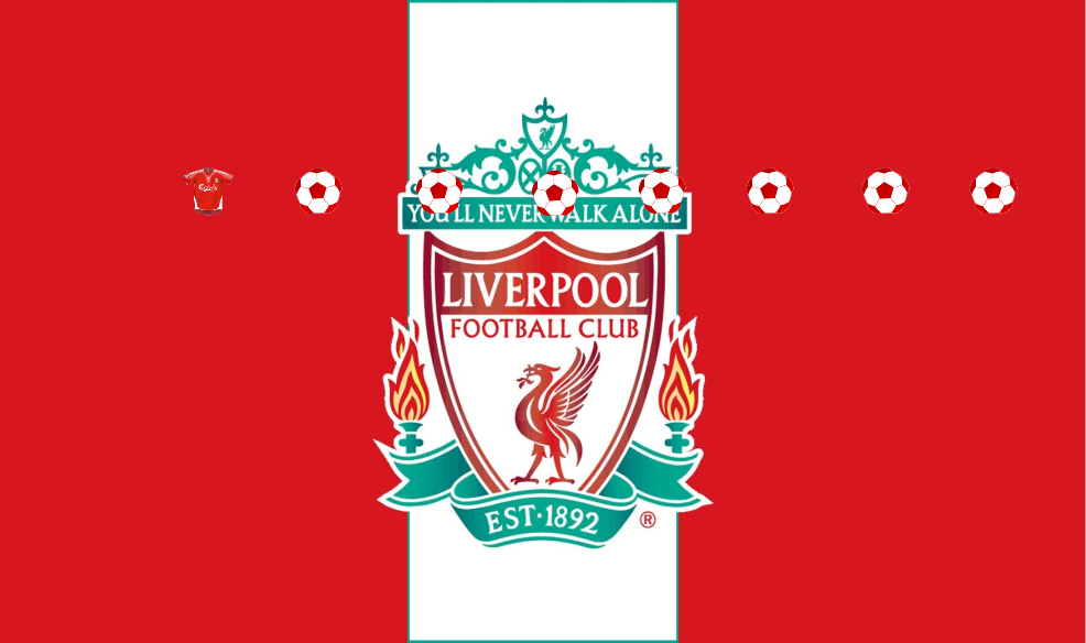 liverpool fc online shop phone number