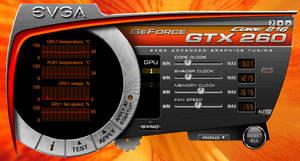 GTX 260 216 2.0 By LJV