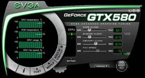 GTX 580 2 0 Green By LJV