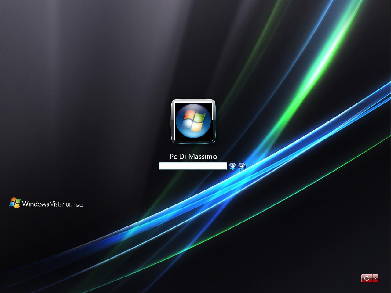 Windows 7 Ultimate patch