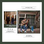 Photopack 1897 . The Fault in Our Stars Stills