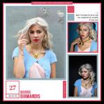 Photopack 2512 . Marina