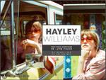 photopack 4453 / hayley williams