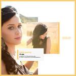 photopack 5508 : katy perry (teenage dream)