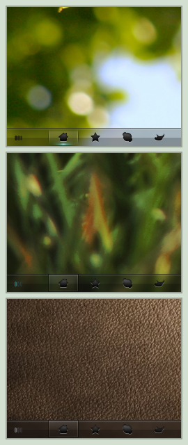 Windows Simple Art Wallpaper