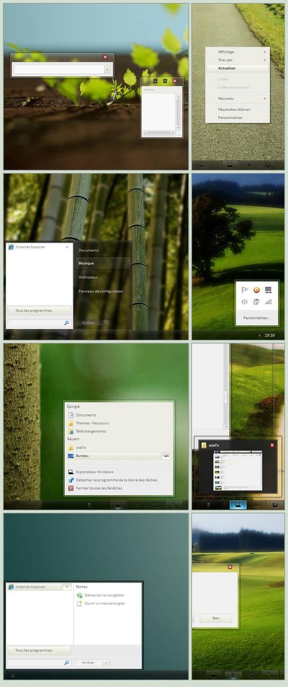 rec for Windows 7