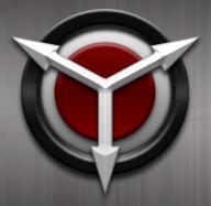 Helghast Symbol by yrmybybl