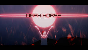 - MMD - Dark Horse - MOTION DOWNLOAD -