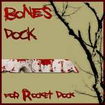 Bones Dock