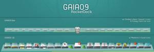 GAIA09 rd