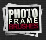 Photo Brushes