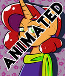 ScoobyKey GIF by TranzmuteProductions