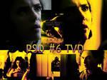 TVD PSD