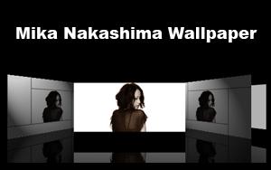 -Mika Nakashima- by GiggsyBest