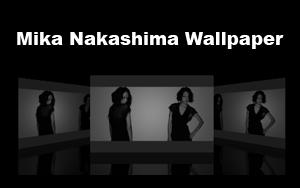 -Mika Nakashima-Ver.2 by GiggsyBest