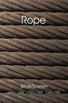 -Rope-