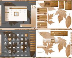 Autumn-Leaves-Suite-1