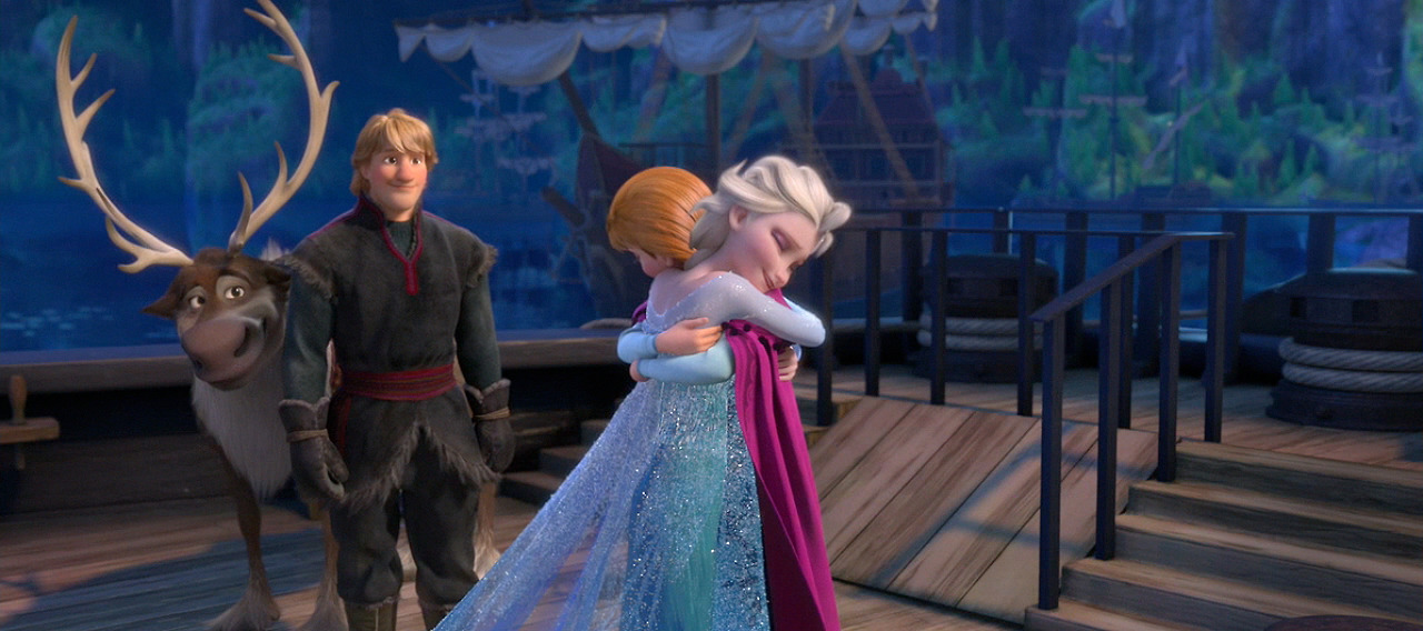 sisterly love and true love a frozen essay by hafanforever on  sisterly love and true love a frozen essay by hafanforever on