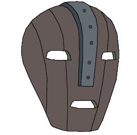the mask of loki animated series by jared33 on deviantart