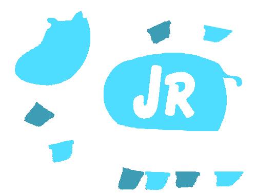 Jr Hippo Sheet By Jared33 On Deviantart