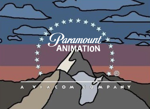 paramount pictures corporation analysis V paramount pictures corporation paramount's publicity continued our analysis of the false light claim tracks our assessment of the claim for.